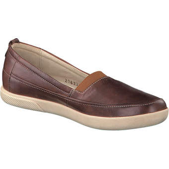 Josef Seibel Slipper Ciara 11