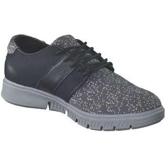 Josef Seibel Falko knitted 15 Sneaker