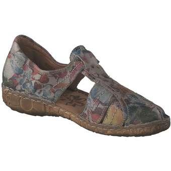 Josef Seibel Rosalie 22 Sandale