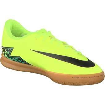 Nike Performance Jr. Hypervenom Phade II IC