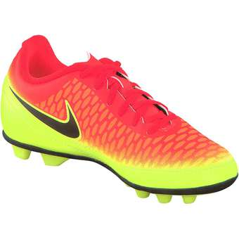 Nike Performance Jr. Magista Ola FG-R