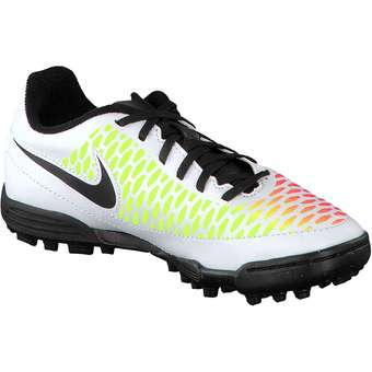 Nike Performance Jr. Magista Ola TF