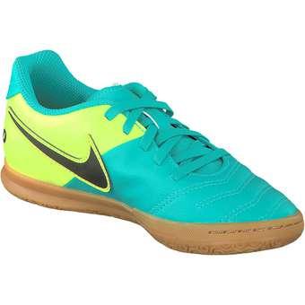 Nike Performance Jr. Tiempo Rio III IC