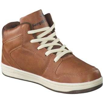 KangaROOS Base Hi Sneaker High