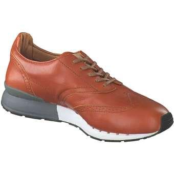 KangaROOS Collybird Sneaker