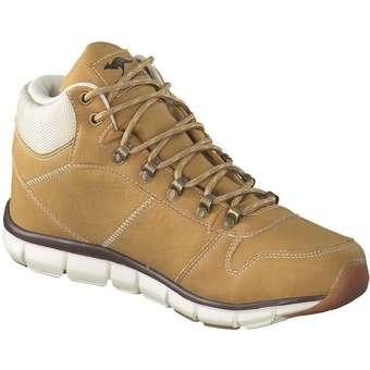 KangaROOS K-BlueRun 8023 Sneaker