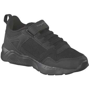KangaROOS K Jumper Sneaker