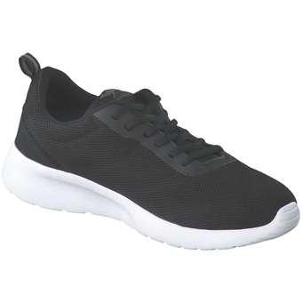KangaROOS Kangatune Sneaker