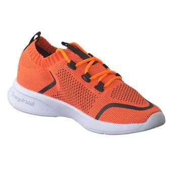 KangaROOS KF Weave Sneaker