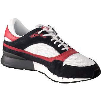 KangaROOS Rage Sneaker