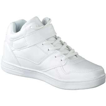KangaROOS Skyline Sneaker High