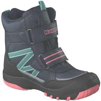 Kappa Blackpool Tex K Boot