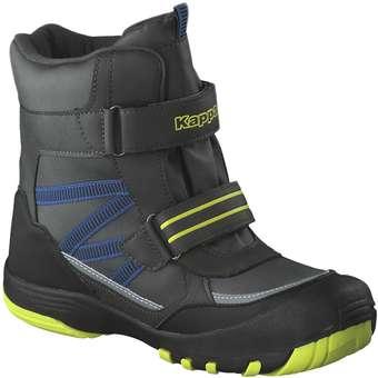 Kappa Blackpool Tex T Boot