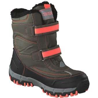 Kappa Bonte Tex K Boot