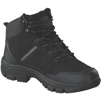 Kappa Burnie Boot