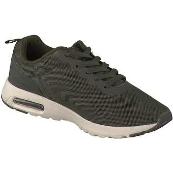 Kappa Classy Sneaker