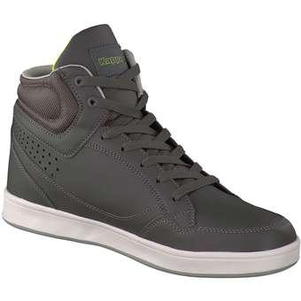 Kappa Forward Sneaker