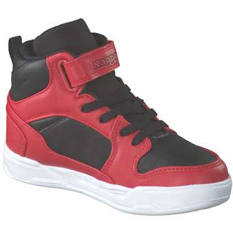 Kappa Lineup K Sneaker