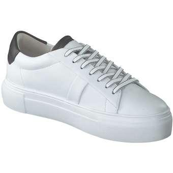 Kennel und Schmenger Big Plateau Sneaker