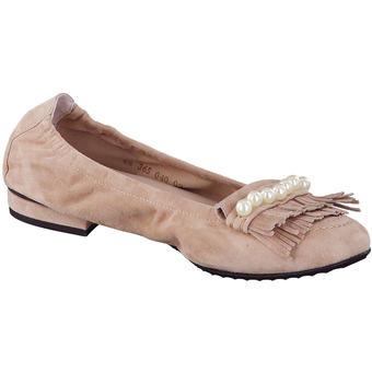 Kennel und Schmenger Malu - Stretch Ballerina