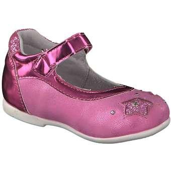 Leone for kids Lauflern-Ballerina