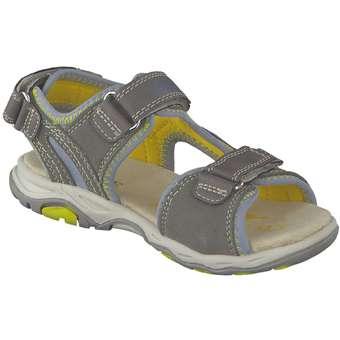 Leone for kids Trekking-Sandale