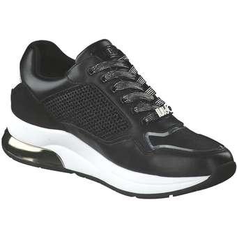 Liu Jo Karlie 51 Sneaker