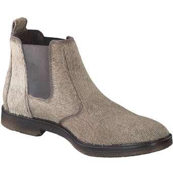 Lloyd Freemont Chelsea Boots
