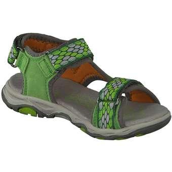 Lurchi Brian Style 6-Sandale