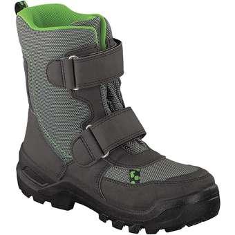Lurchi Kerby-Klett Boot