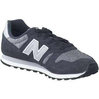 New Balance ML373 NJR Sneaker