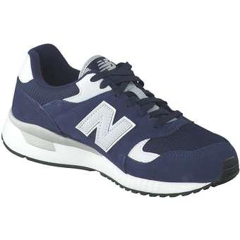 New Balance ML570 BNE Sneaker