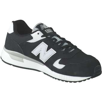 New Balance ML570 BNH Sneaker