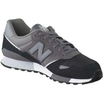 New Balance U446LGK Sneaker