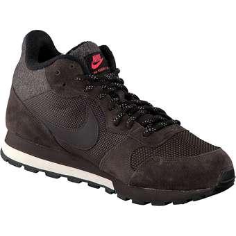Nike Sportswear MD Runner 2 Mid