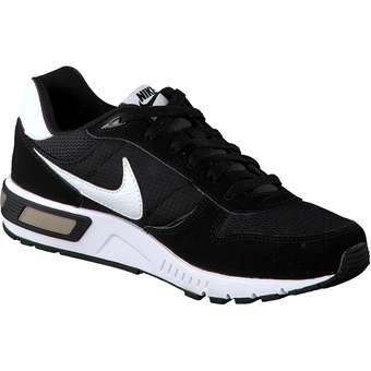 Nike Sportswear NIKE NIGHTGAZER