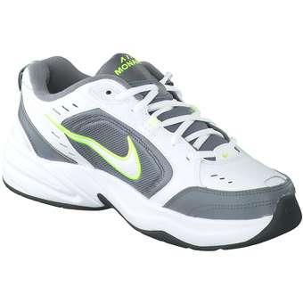 Nike Performance Air Monarch IV Sneaker