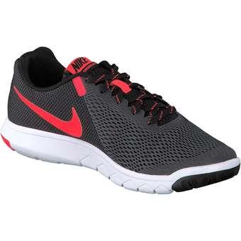 Nike Performance Flex Experience RN 5