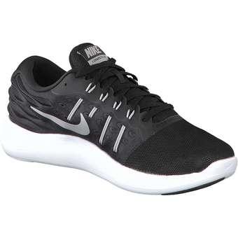 Nike Performance Fusiondisperse