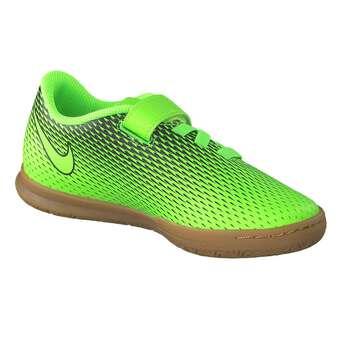 Nike Jr Bravata II V IC Fußball