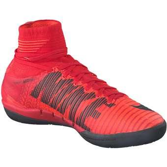 Nike Performance Jr Mercurialx Proximo II DF IC