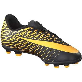 Nike Performance Jr. Nike Bravata II FG Fußball