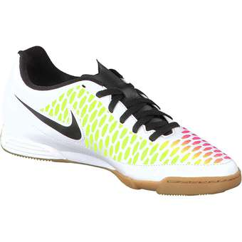 Nike Performance Magista Ola IC