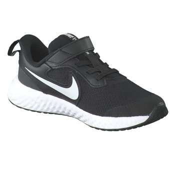 Nike Revolution 5 PSV Running