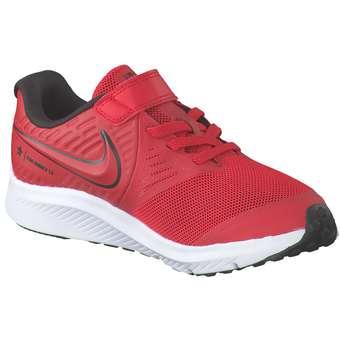 Nike Star Runner 2 Running