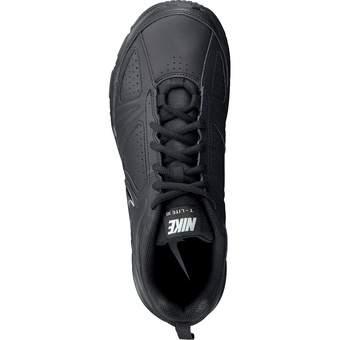 Nike Performance T-Lite XI