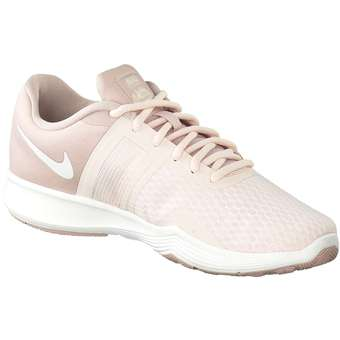 Nike Performance WMNS City Trainer 2 Fitness rosa