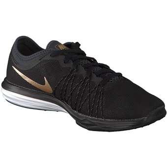 Nike Performance WMNS Dual Fusion TR Hit