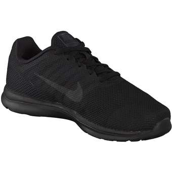 Nike Performance WMNS In-Season TR 6