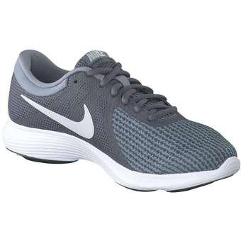 Nike Performance WMNS Revolution 4 EU Running grau